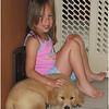 Brody Jenna 5 June 2005