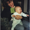 ADelmar NY Eileen Jenna 1 May 1999
