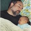 ADelmar NY Tom Jenna 3 February 1999