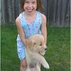 Jenna Brody 1 July 2005