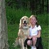 Jenna and Brody 1 June 2008