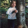 AAdirondacks Forked Lake Jenna Trail 1 July 2002