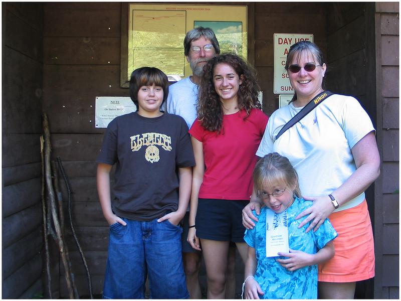 Lake Eaton Summer 2006 (5)