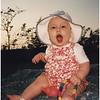 AAThatcher Park Jenna August 1999