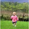 LT Jenna Altamont 3 circa April 2000