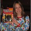 Jenna Christmas 1 2009