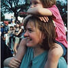 1 AAA Disney 12 with Kim March 2003