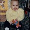 ADelmar NY Jenna December 1999