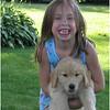 Brody Jenna 1 July 2005