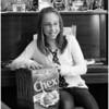 LT Delmar NY Jenna Chex Christmas 2010