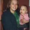 ADelmar NY Jenna Rachell October 1999
