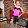 Jenna Dance Costume 1 2006