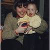 ADelmar NY Kim Jenna 5 December 1999