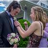 Clarksville NY Senion Ball Pix Jenna and Timmy Buttonneer 1 June 2017