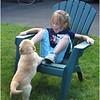 Brody Jenna 3 June 2005
