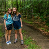 Adirondacks Oneil Flow Road Maddy Jenna July 2015