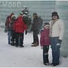 Many faces of Jenna 2008 (3) Saranace Lake