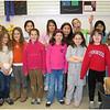 Many faces of Jenna 2008 (9) 9th Birthday