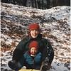 ADelmar NY Jenna Kim Sled 2 January 2001
