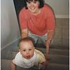AAHouston TX Kim Jenna 1 October 1999