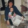 ADelmar NY Jenna Kim Pots January 2000