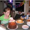 Many faces of Jenna 2008 (10) 9th Birthday