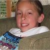 Avalon NJ July 2007 Jenna Book