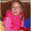 LT Jenna Altamont Jenna Spoon November 2005