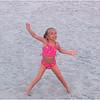 Jenna Bessette Avalon Beach 7 August 2005