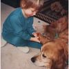 ADelmar NY Christmas Jenna Decoration Mcki's Tail 2 December 2001