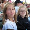 Many faces of Jenna 2008 (127) Friend Rachel Plunkett at the Joe