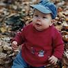 ADelmar NY Jenna 1 October 1999