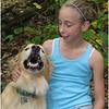 Jenna and Brody September 2010