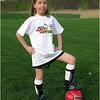 Jenna April 2008 Soccer 5