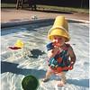 ADelmar NY Dumbarton Jenna Pool June 2000