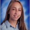 9th Grade 2013-14