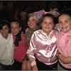 Callie Noonan, Jenna, Micheala Ortiz, Catherine Jennings, and who