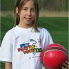 Jenna April 2008 Soccer 6