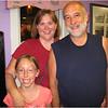 Avalon NJ July 2007 Jenna Kim Tom at Springers