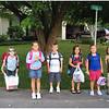 1st Day 3rd grade 2007 (4)