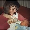 ADelmar NY Kim Jenna 3 February 1999