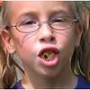 Jenna Bessette Avalon Teeth August 2005