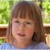 LT Delmar NY Jenna 1 May 2005