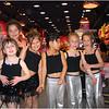 Birthday Jenna February 2006 7