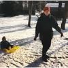ADelmar NY Jenna Kim Sled 1 January 2001