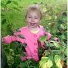 LT Jenna Altamont 2 circa April 2000