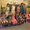 Jenna School 2 June 2005