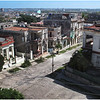 Kim Cuba Abandoned Mansion 5 March 2017
