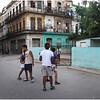Kim Cuba Street Scene 2 March 2017