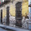 Kim Cuba Street Scene 15 March 2017